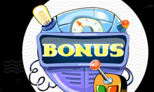 Заслужават ли си бонусите, предлагани от Сезам?