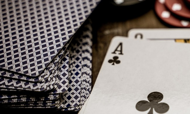 Лесно ли е да играем в онлайн казиното на Сезам?