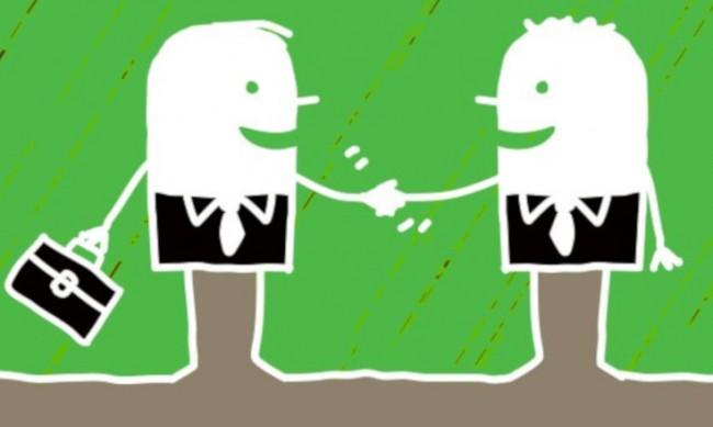 Как Betway поощрява лоялните си клиенти?