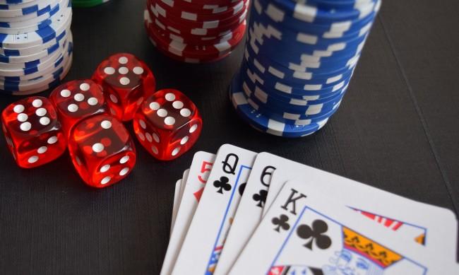 Какви игри можем да играем безплатно в Betano казино?