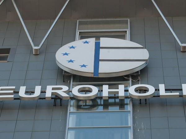 """""""Еврохолд България"""" финализира сделката за покупката на седемте дружества на"""