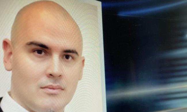Петър Илиев ли ще е кандидатът на ИТН за е премиер?
