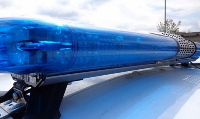 Мъж почина зад волана на микробус в Пловдив
