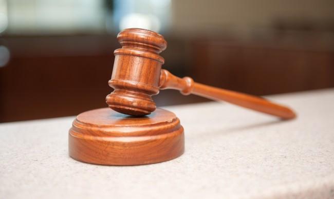 Мъж ще лежи 15 г. за жестоко убийство на жена в Ямбол