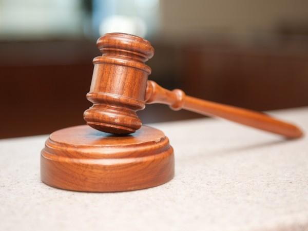 Върховният касационен съд потвърди решението на бургаските апелативни съдии за