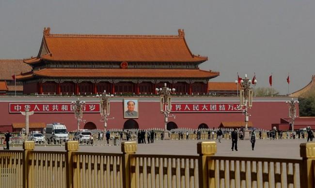 Присъда от 18 г. затвор за китайски милиардер