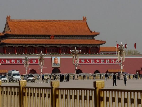 Китайски милиардер беше осъден на 18 години затвор, предаде Би
