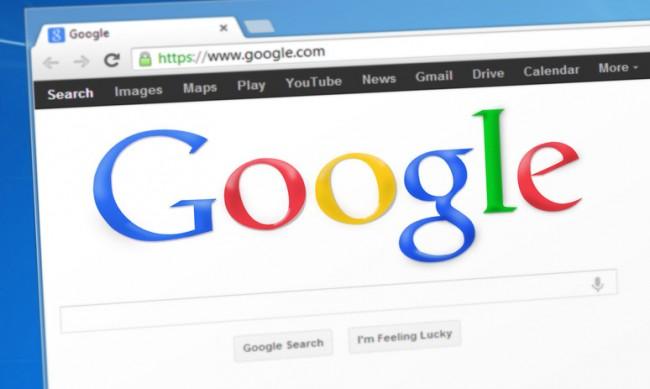 Google и Facebook ще пускат само ваксинирани в офисите си