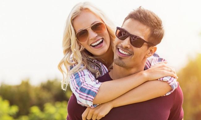 10 неща, без които връзката не може да бъде стабилна
