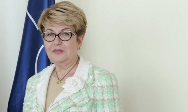 Руският посланик: Радев ми харесва, умен и красив!