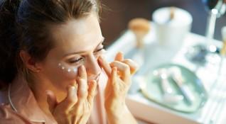 Грижа за кожата: Звезди споделят своя опит