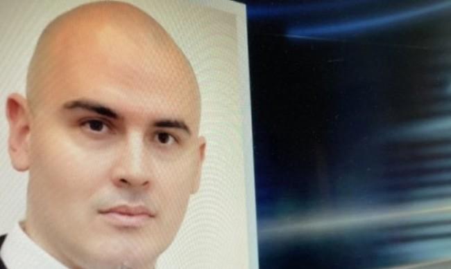 Тъстът на кандидат-премиера Петър Илиев – виден деец на БСП