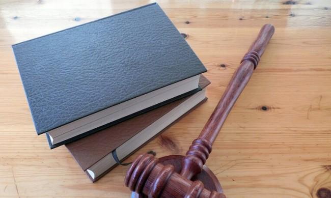 Условна присъда за хванатия с 4,37 промила в Пловдив