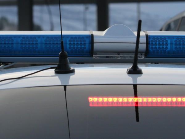 Полицията задържа 83-годишен мъж за убийство в Ямболско, съобщиха от