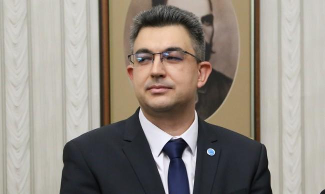 В село Сушица се гордеят: Човек, свързан с тях, е предложен за премиер