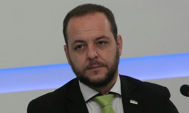 ДБ: Абсурдно е да разбираме за кандидата за премиер на ИТН при връчването на мандата