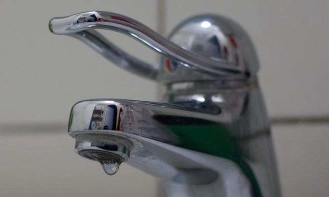 Близо половин София остава без топла вода от днес