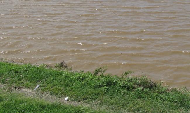 Трима души се удавиха в река Янтра за 3 дни