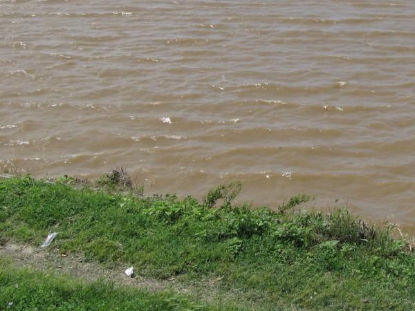 Общо трима души се удавиха във водите на река Янтра