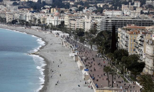 Важен ли е статутът, даден от ЮНЕСКО, за туристите?