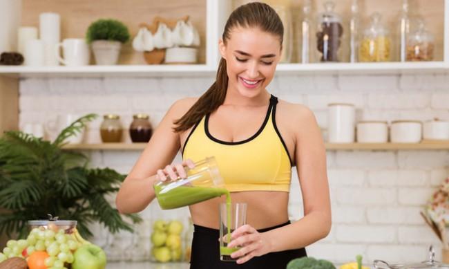 15 мотивиращи мисли, ако сте на диета
