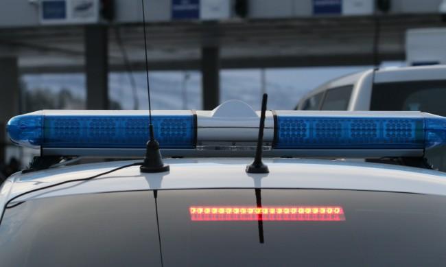 Арест за 83-годишния мъж, убил съселянин в Ямболско