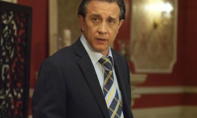 Почина актьорът Николай Станчев  - само ден, след като навърши 60 г.