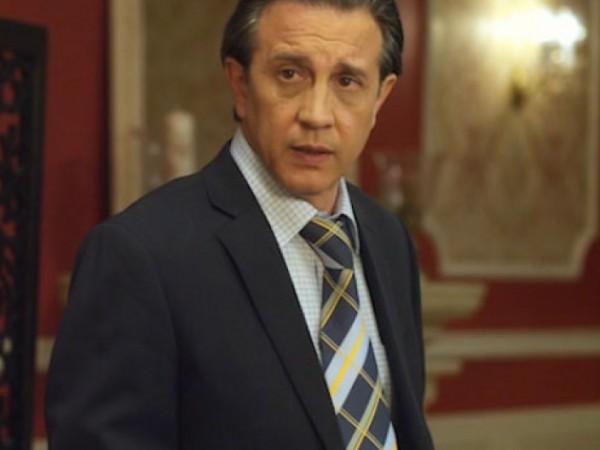 Актьорът Николай Станчев внезапно почина, съобщиха негови близки и приятели