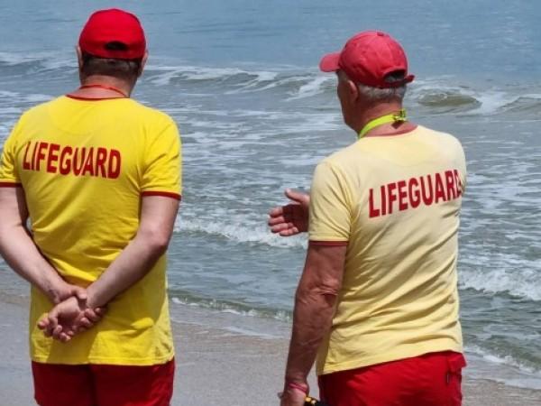 Спасителите да предупреждават, че след 2 август морето се обръща,