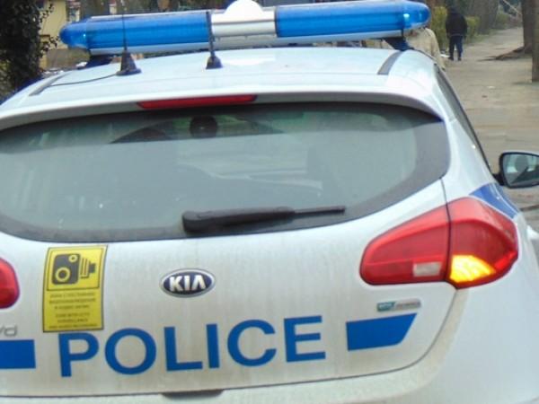 38-годишен мотоциклетист е загинал при катастрофа край Плевен, съобщиха от