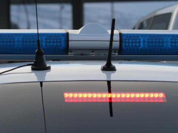 Двама души са загинали при тежка катастрофа на главния път