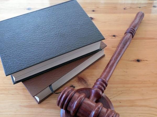 160 години затвор грозят български гражданин, издирван от германските власти