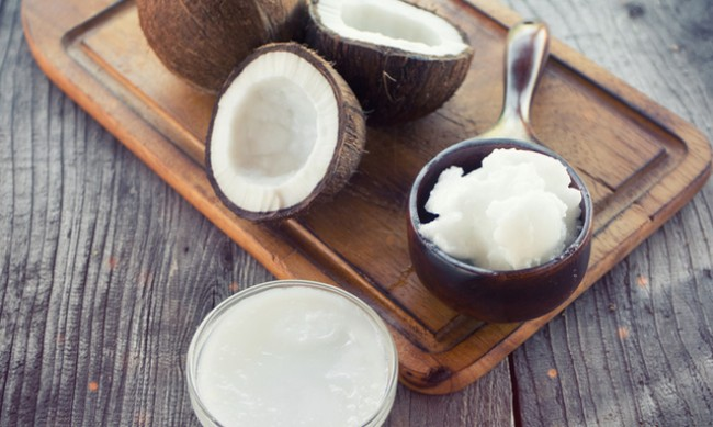 6 вкусни храни за млада кожа