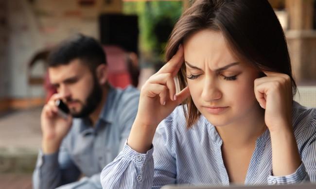 Кои са знаците, че се срещате с грешния човек?
