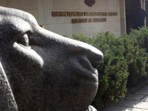 Временният началник на полицията в Пловдив комисар Петър Тодоров е