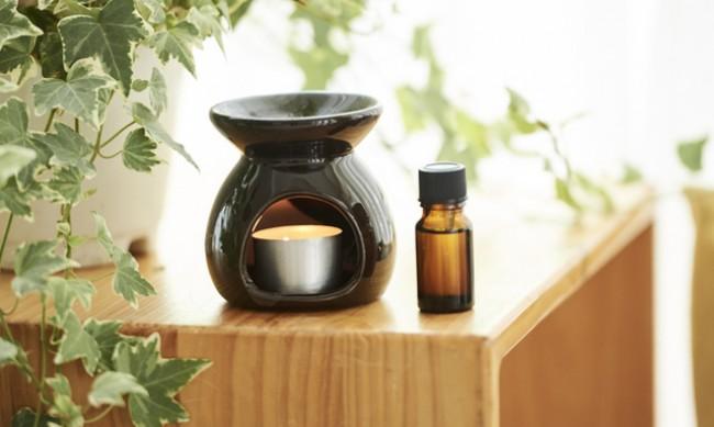Как да елиминирате лошата миризма от дома?