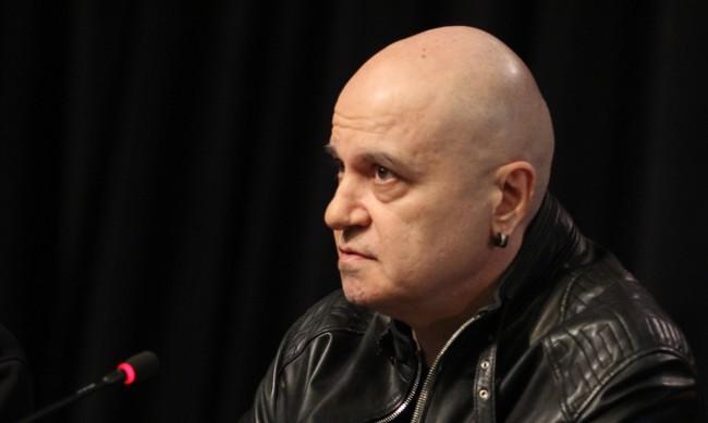 Слави №1 по одобрение сред партийните лидери, Христо Иванов - втори