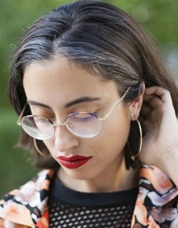 4 причини за ранно побеляване на косата при млади хора