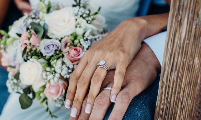 15 съвета за брака от експерти
