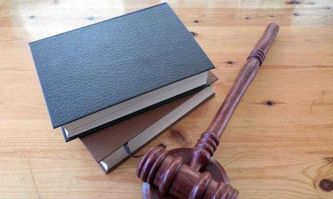 Окончателно: Измениха присъдата на убиеца от Сотиря