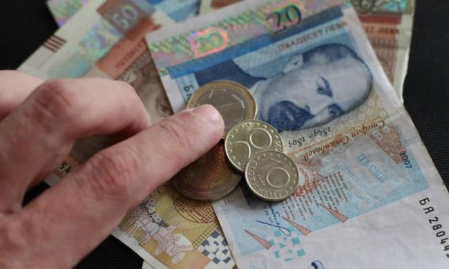 Българската икономика отбеляза невиждан от началото на века ръст