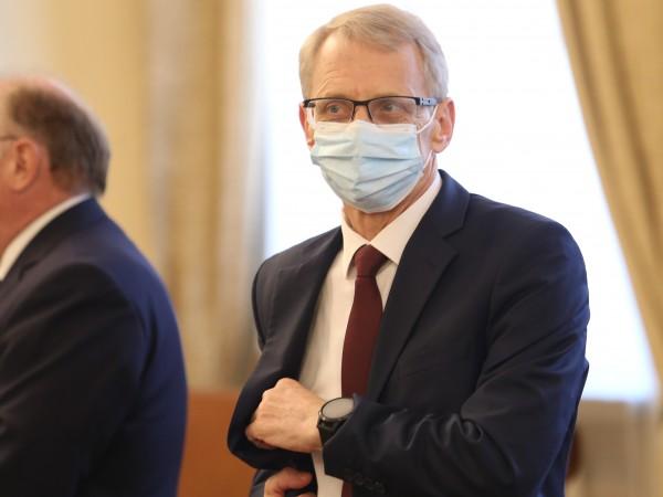 След 2 тежки години в условията на пандемията, МОН прави