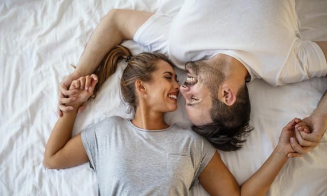 По-добър сексуален живот според зодията - какво да направите?