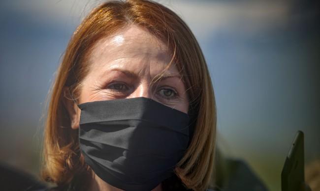 Засега не се налагало затягане на мерките в София