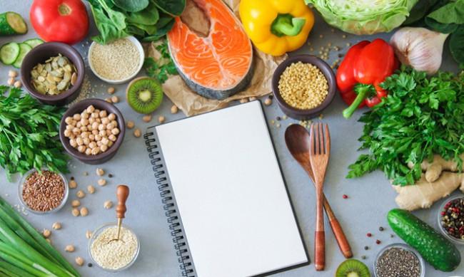 Чести грешки при спазването на нисковъглехидратна диета