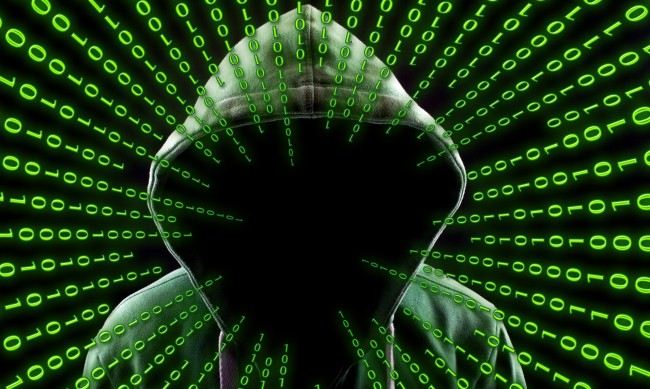 Хакери ни гледат и слушат през смарт камери и бебефони