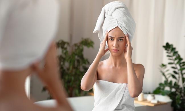 Суха кожа или дехидратация - има ли разлика?