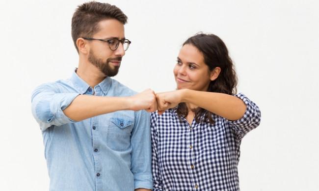 13 признака, че връзката ви е силна