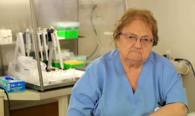 Вирусолог: При тази вълна специфичното са децата