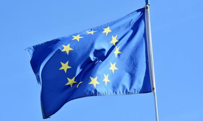 ЕС против безконтролната миграция от Афганистан